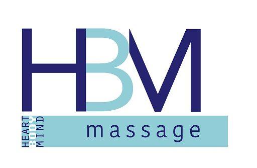 HBM Massage is de massagepraktijk in Woerden waar je echt kunt ontspannen
